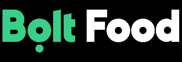 Pitsalubi Bolt Food